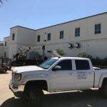 Business HVAC Installation