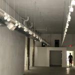 New Construction HVAC Services