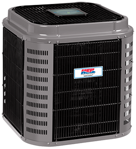 performance-16-central-air-conditioner-HXA6